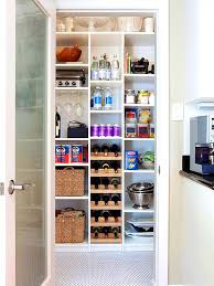modern kitchen pantry cabinet pictures cupboard decoration ideas free home designs photos