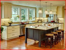 kitchen island with raised bar kitchen design island style ideas french country kitchen hood