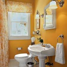Bathroom Ideas For Small Space Indian Living Room Designs For Small Spaces Interior Design Ideas