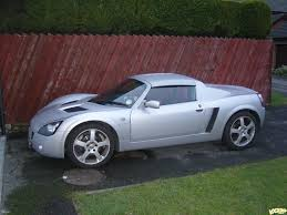 vauxhall silver for sale vx220 n a silver red cars for sale vx220 owners club