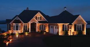 Landscape Lighting Volt Volt Landscape Lighting Plus Led Landscape Spotlights Plus Low