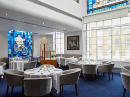 Family Restaurants Covent Garden 19 Brilliant Newcomers U2013 London U0027s Best New Restaurants Of 2017