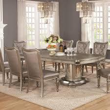 casa design furniture dining room