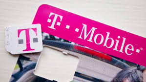 t mobile s new plans ten frequently asked questions android central t mobile sim card