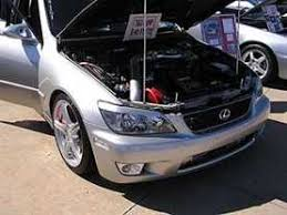 lexus is300 parts diagram yay you re now following lexus is300 performance parts in your