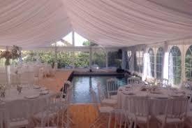 location chapiteau mariage chapiteau mariage