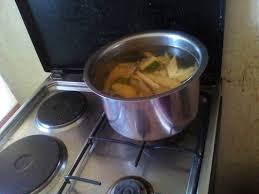 cuisine hawa nne ujue mmea wa mlonge na faida zake kwa binadamu page 10