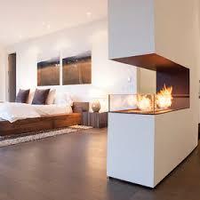 kamine design moderner kamin alle hersteller aus architektur und design