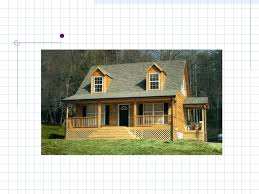 basic house basic house designs