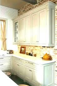 placard cuisine porte de placard de cuisine pas cher de poignee de porte meuble