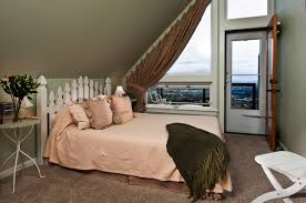 Newport Oregon Bed And Breakfast Oregon Bed And Breakfast Vnproweb Decoration