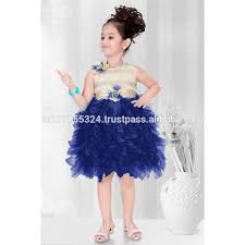 children clothes online india latest design baby girls frocks