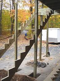 best 25 high deck ideas on pinterest second story deck two