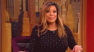 Wendy Williams Memes - students wendy williams fainted course twitter turned meme cheers
