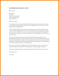 Sample Recommendation Letter Teacher Compudocs Us New Sample Resume