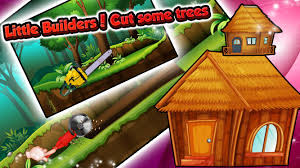build a tree house u0026 fix it android apps on google play