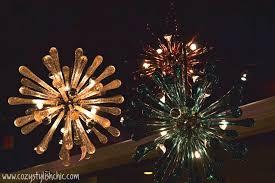 Home Decor Regina Trending Now In Home Decor U2013 Sunbursts Sputniks And Sea Urchins