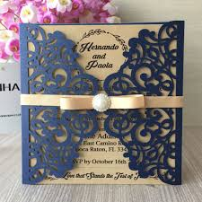 aliexpress com buy 100 pcs country style 2017 new party wedding