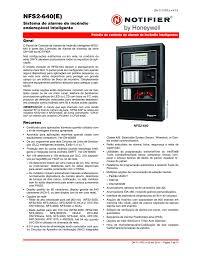17 notifier am2020 manual wr2001 sr gs m500kac gb lenel