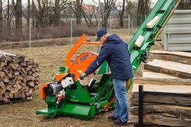 Firewood Saw Bench Log Saw Classic For Cutting Firewood Posch Leibnitz