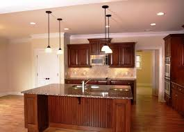 Kitchen Cabinets With Knobs Kitchen Cabinets Knobs Picture Cabinet Door Brackets Home
