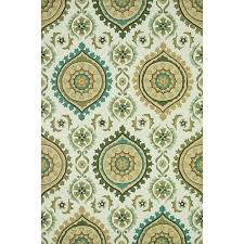 Aqua Area Rug 5x8 45 Best Area Rugs Images On Pinterest Area Rugs Beige Rugs And