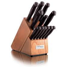 Sets Of Kitchen Knives Kitchen Kitchen Knife Sets Regarding Staggering Kitchen Knives