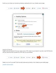 Linkedin Resume Pdf Esl University Essay Writers For Hire Online Esl Thesis Editing
