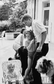 caroline kennedy children 84 best the kennedys images on pinterest the kennedys john