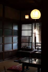 161 best japanese houses minka images on pinterest japanese