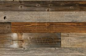 Recycled Wood by Hrc1940 Reclaimed Solid Pine Cladding Genuine Reclaimed Grey