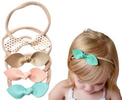 best hair accessories best in baby hair accessories helpful customer