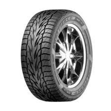 Fierce Off Road Tires Kelly Tires In Cedar Rapids Ia Mt Vernon Road Tire
