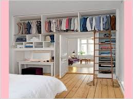 bedroom clothing storage ideas for small bedrooms fresh 15 clever