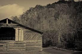 Black Barns North Carolina Photography Photo Keywords Old Barns