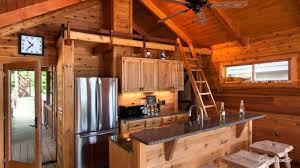 rustic industrial bathroom interior tiny house plans tiny the images collection of small and s youtube small rustic tiny house