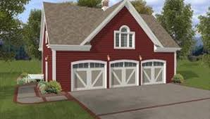 Small Carriage House Plans Garage Plans Loft Designs Garage Apartment Plans For Cars U0026 Rvs