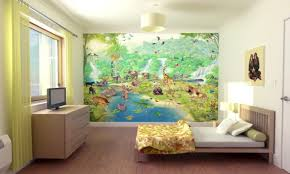 jungle wall mural tags fabulous jungle bedroom ideas fabulous full size of bedrooms awesome jungle bedroom ideas rustic bedroom ideas african themed bedroom childrens
