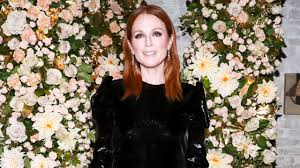 julianne moore julianne moore talks her favorite jewelry family and more coveteur