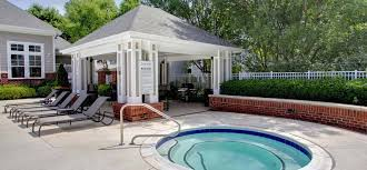 garages with apartments apartments in raleigh nc with garages available