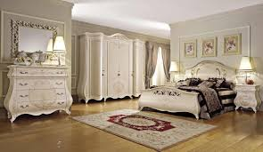 best bedroom furniture design interior design