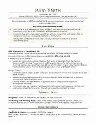 resume format for diploma mechanical engineers pdf download 50 awesome resume format for diploma mechanical engineers freshers