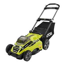 home depot black friday battery charger cat brand best 25 ryobi cordless tools ideas on pinterest cordless tools