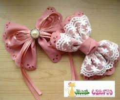how do you make hair bows how to make two hair bows by free janecrafts hair
