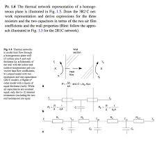 mechanical engineering archive september 06 2017 chegg com