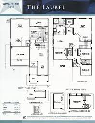 Garden House Plans Garden Floor Plan House Plan Top View With Garden Vector Art