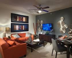 Christiangreyapartment by Apartments For Rent In Houston Tx Camden City Centre