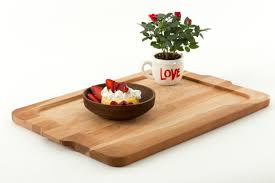 Breakfast In Bed Table by Wood Gifts For Fifth Anniversary Nh Bowl And Board Tagged