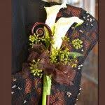 Corsage Prices The 25 Best Corsage Prices Ideas On Pinterest Boutonniere