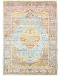 Pink Area Rug Tis The Season For Savings On Lonerock Aqua Pink Area Rug Rug Size